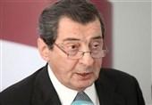 گفتوگوی اختصاصی| نائب رئیس پارلمان لبنان: بیروت محکومیت تعرض به هواپیمای مسافربری ایران را در نهادهای بینالمللی پی میگیرد