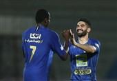 Ali Karimi Joins Qatar SC