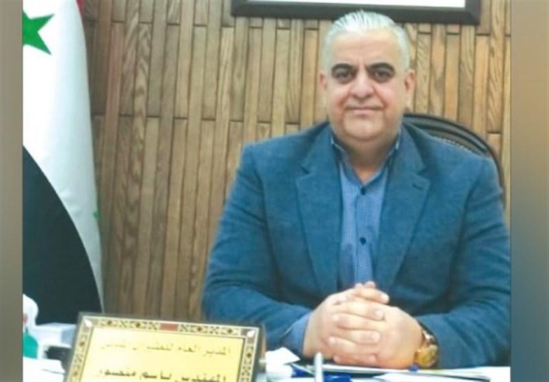 گفتوگوی اختصاصی| مدیرکل شرکت هواپیمایی غیرنظامی سوریه: شکایت دمشق به سازمان هوانوردی عربی درباره تعرض به هواپیمای مسافربری ایران