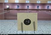 برگزاری مسابقات تیراندازی قهرمانی نیروهای مسلح از فردا