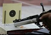 کمیته ملی المپیک از حل مشکل تیراندازی ناامید شد؟