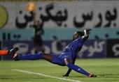 تمجید سایت AFC از مهاجم مالیایی استقلال/ دیاباته در میان گزینههای آقای گلی لیگ قهرمانان آسیا