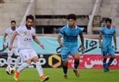 اعتراض باشگاه ملوان بندرانزلی به حضور 2 بازیکن غیرمجاز و سرباز فراری در نیروی زمینی