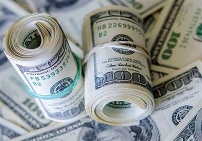 بدعهدانی که بازار ارز را تخریب کردند