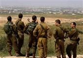 المیادین: رسوایی «هیستریک» اسرائیل در مرزهای لبنان/ وقتی صهیونیستها با خودشان میجنگند!