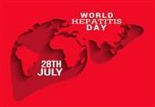 ابتلای 325 میلیون نفر به هپاتیت/ با علائم و انواع هپاتیت آشنا شوید + فیلم