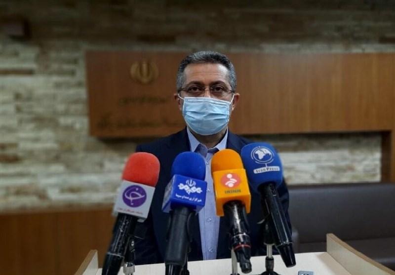 وزارت بهداشت: مدارس کشور بهطور همزمان بازگشایی نشوند