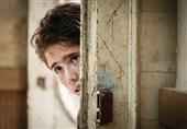"""بازیگر """"خورشید"""" مجیدی در سریال شهید باکری نقشآفرینی میکند + عکس"""