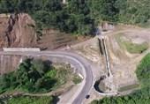سد نرماب؛ نگین کارنامه درخشان قرارگاه سازندگی خاتمالانبیاء/ پروژهای که 550 هزار روستایی را سیرآب میکند