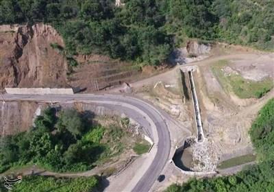 وعده مسئولان برای آبگیری سد نرماب گلستان محقق نشد/چشم انتظاری ۵۵۰ هزار نفر در شرق استان ادامه دارد