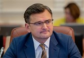Ukrainian FM: Iranian Delegation to Visit Kiev, Discuss Crash Compensation