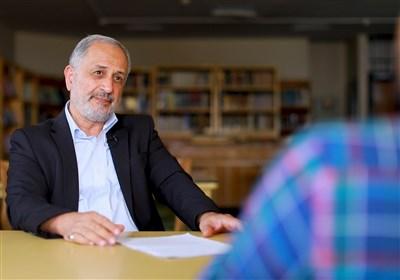 عرب مازار-1 | فواید یک نظام مالیاتی هوشمندانه در اقتصاد