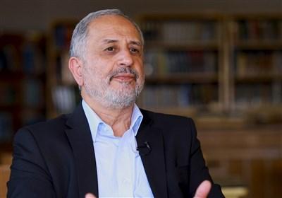 عرب مازار-2 | بررسی چالش های اجرایی شدن طرح جامع مالیاتی