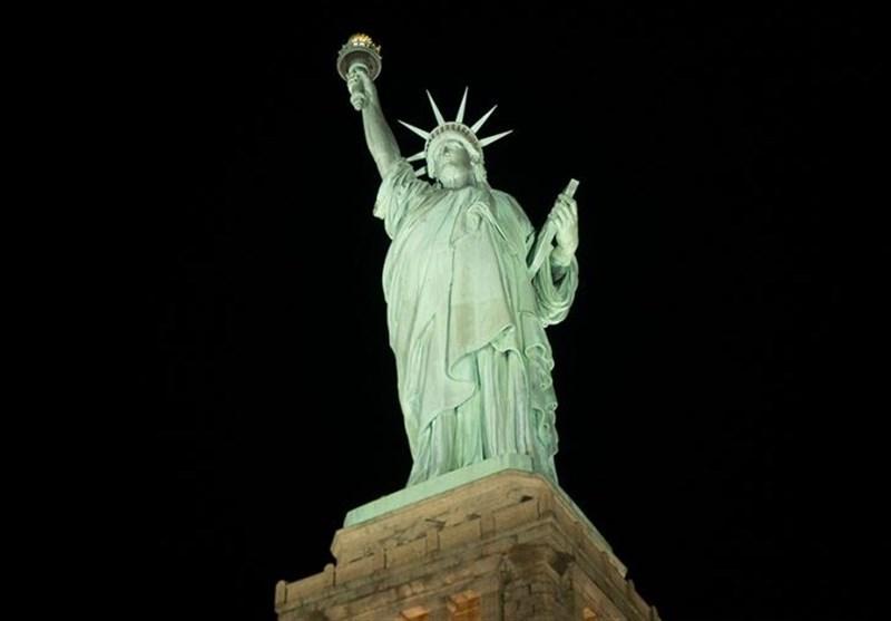 یک گزارش حقوقبشری درباره ایالات نسبتاً متحده/ وضعیت بغرنج در آمریکای زیبا!