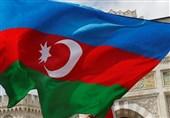 اردن سفیر جمهوری آذربایجان را احضار کرد