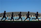 برگزاری جلسه آنلاین کمیسیون مسابقات کنفدراسیون دوومیدانی آسیا/ پیشنهاد عضو ایرانی برای برگزاری سه رویداد در قاره کهن