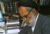 ضرورت درس گرفتن از سیره امام حسن عسکری (ع)/ نشانه مؤمن در بیان امام یازدهم چیست؟