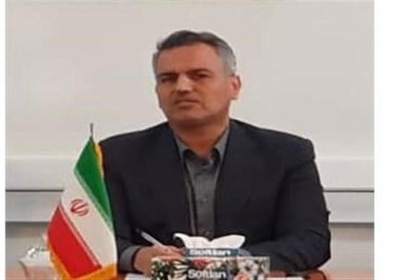 پروانه کار اتباع خارجی تا بهمن تمدید شد
