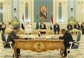 یمن|توافق برای انصراف از خودمختاری در جنوب و تعیین نخستوزیر جدید از سوی منصور هادی