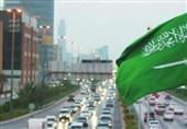بازداشت مجدد مسئولان ارشد سعودی به اتهام فساد