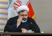 فعالیت کانونهای مساجد اردبیل در رویداد ملی «فهما» بسیار ممتاز بود