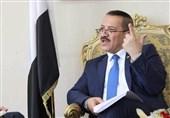 هشدار وزیرخارجه یمن به اسرائیل/ حمله به حزب الله حمله به تمام محور مقاومت است
