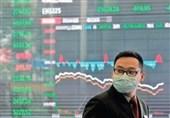 کرونا با اقتصاد جهان چه کرد؟