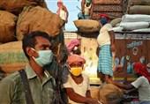 بھارت؛ دہلی میں تمام اسکول 31 اکتوبر تک بند رہیں گے