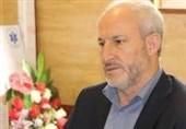 """نماینده مردم ایلام در مجلس: فعالیت تماموقت """"مرز مهران"""" از مطالبات جدی است"""