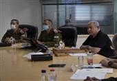 رژیم اسرائیل|ژنرال کوخاوی: حزبالله به زودی پاسخ میدهد
