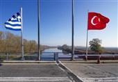 حضور 20 هزار فراری ترکیهای در یونان پس از کودتای نافرجام