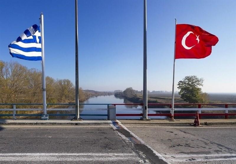 مذاکرات هیئت یونانی با همتای ترکیهای در استانبول پس از 5 سال