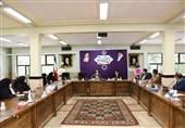 شهردار شهرکرد: رسانهها مدیران کمکار را به چالش بکشند