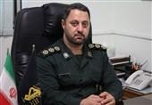 خدمات رزمندگان زنجانی در آزادسازی خرمشهر هیجگاه از ذهنها پاک نمیشود