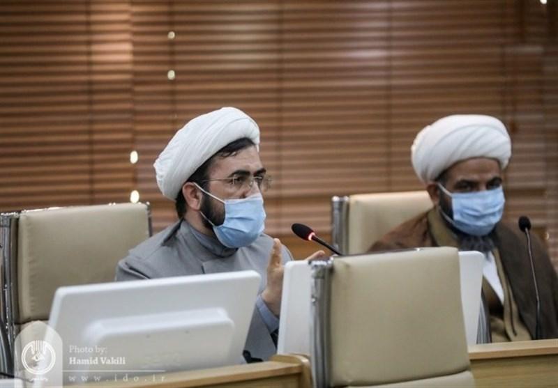 سازمان تبلیغات اسلامی , مداحی , ماه محرم , ویروس کرونا , وزارت بهداشت ,