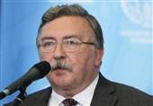 دیپلمات روس: خروج آمریکاییها به نفع آلمان خواهد بود