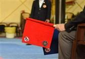 اعلام زمان برگزاری رقابتهای جام سلامت سبکهای آزاد کاراته