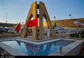 احداث پروژه باغ موزه دفاع مقدس گیلان بیش از 100 میلیارد تومان هزینه دارد