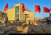 بیش از 80 برنامه فرهنگی در هفته دفاع مقدس در قزوین برپا میشود