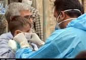 جلوههای ایثارگونه مدافعان سلامت خوزستان در مبارزه با کرونا مستندسازی شود