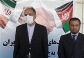 جزئیات تازه از نشست تهران درباره افغانستان