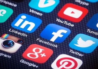 فضای مجازی، تهدید یا فرصت؟ انحراف درک اجتماع از مسائل اصلی با کج روایتها در فضای مجازی