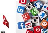 وقوع جرایم سایبری در استان اردبیل 30 درصد کاهش یافت