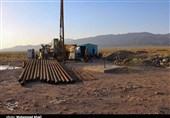 حمایت بیمهای 2000 میلیارد تومانی ستاد اجرایی فرمان امام از 80000خانه روستایی