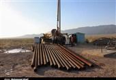 آبرسانی به روستاهای حاشیه اهواز با 200 کیلومتر لولهگذاری عملیاتی میشود