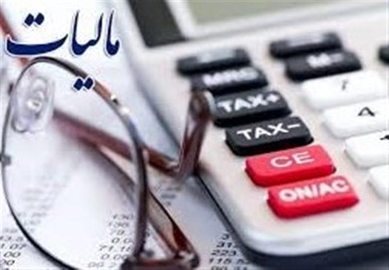 ابلاغ با تاخیر ضوابط اجرایی یک حکم مالیاتی بودجه 1399