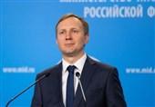 روسیه: کشورهای منطقه نسبت به مناقشه آذربایجان-ارمنستان خویشتندار باشند