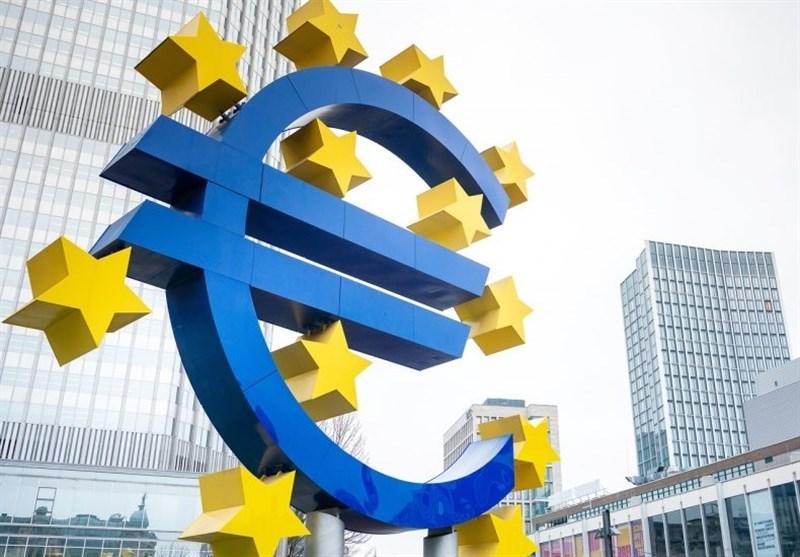 Eurozone Enters Deepest-Ever Recession as Economy Shrinks 12.1 Percent