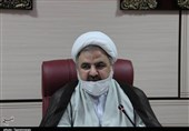 دادگستری خوزستان از تغییر کاربری غیرمجاز اراضی کشاورزی استان جلوگیری میکند