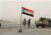 درگیری شدید گروههای نیابتی امارات و عربستان در جنوب یمن با وجود «توافق جدید ریاض»
